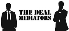 The Deal Mediators